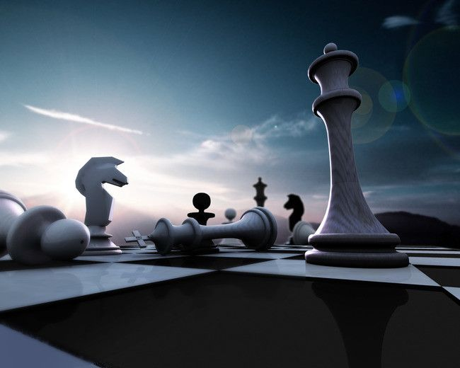 Pin On Referensi Chess hd wallpaper download