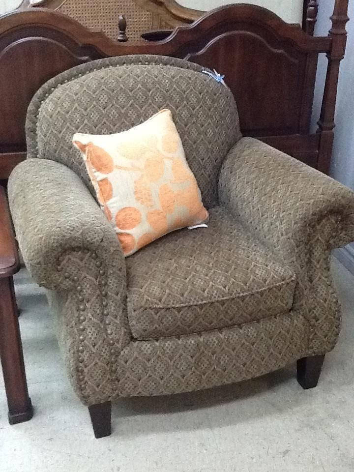 pinterest on image images leather ottoman lauren of overstuffed chairs comfy best set cachedelizette and ralph chair