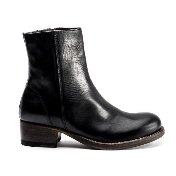 New Swedish Clogs Suede Clogs Heel shoes Heel Summer women