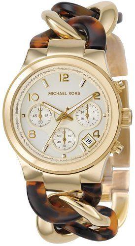 Michael Kors MK4222 Women\u0027s Watch  http://watchesforwomenmichaelkors.bugs3.com/michael