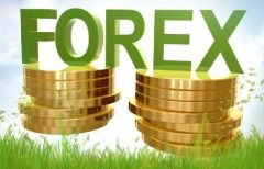 With over $1.2 trillion being traded every day it is easy to say that the Forex (Foreign Exchange) Market, is the largest market in the world. In fact this figure represents more turnover than all the world's stock markets combined. When trading forex the currency of one country is traded against another.