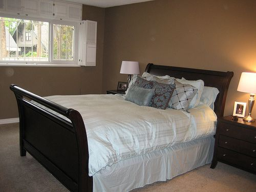 Best 25+ Warm Bedroom Colors Ideas On Pinterest | Bedroom Colors, Warm  Paint Colors And Warm Bedroom
