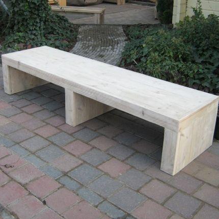 Steigerhout-tv-meubel-Ten-Boer3
