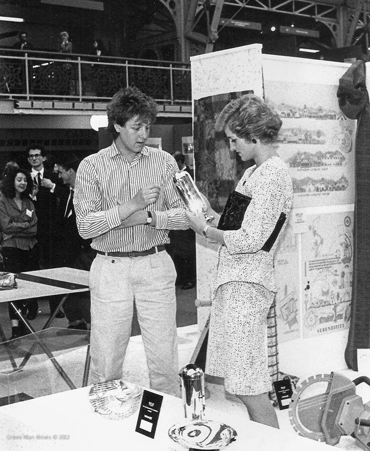 17+ best images about Princess Diana - Rare Photos on ...