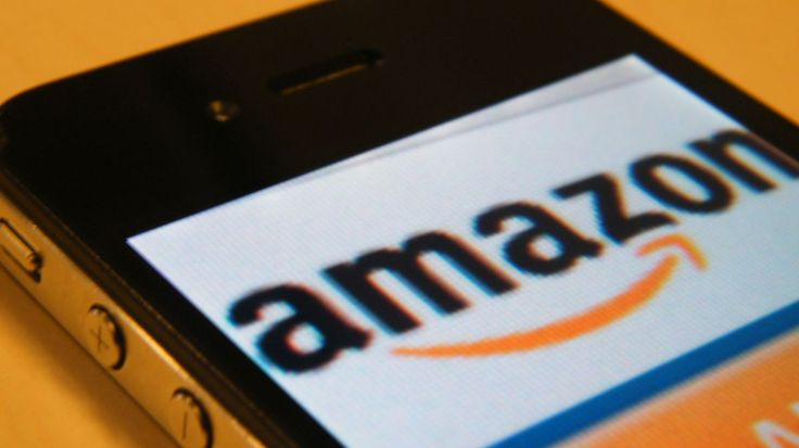 Mythical Amazon Phone may come with its very own data plan WWW.APPHTECH.COM