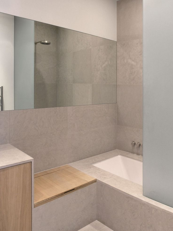 267 best images about interieur badkamer on pinterest for Best bathrooms on the road