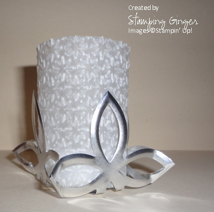 Images Of Paper Craft Items