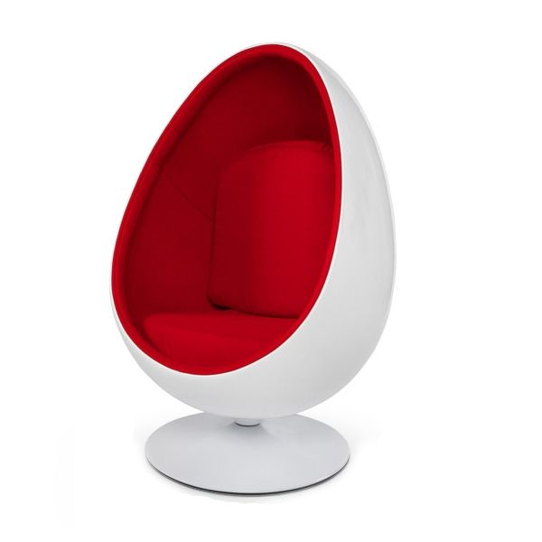 25 Best Ideas About Ball Chair On Pinterest Dream Rooms Decor Room And Room Accessories