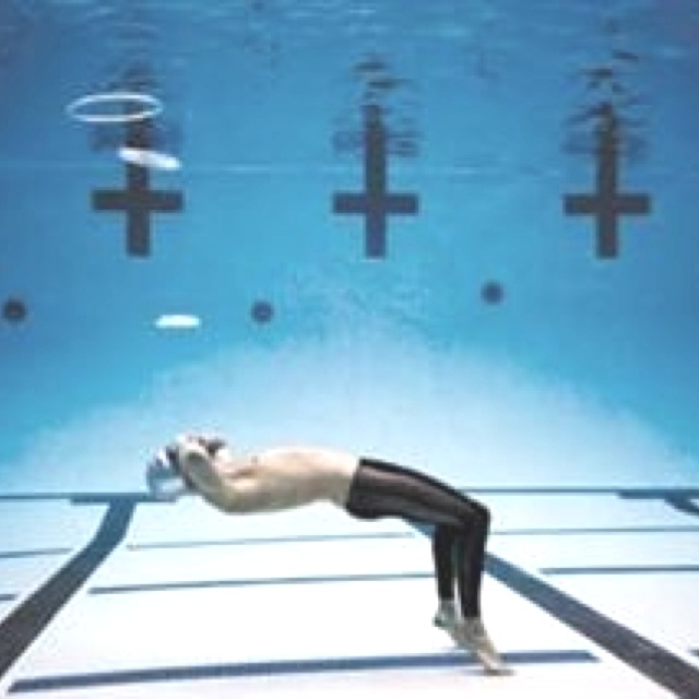 10 Best Images About Michael Phelps On Pinterest Swim Espn Body Issue And 200m