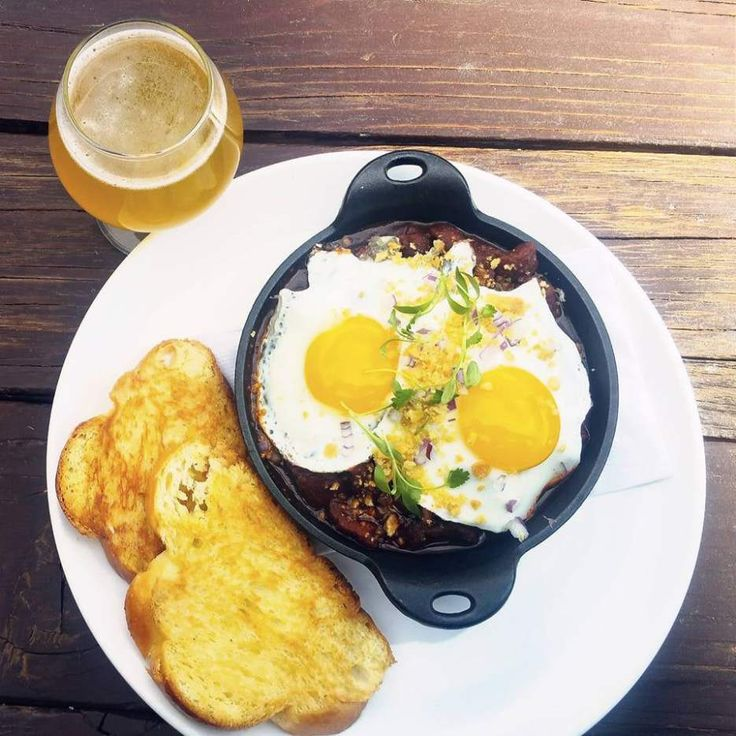 6 Brunches You Can't Miss in San Antonio, TX | SATHOMES - San Antonio Texas Homes For Sale