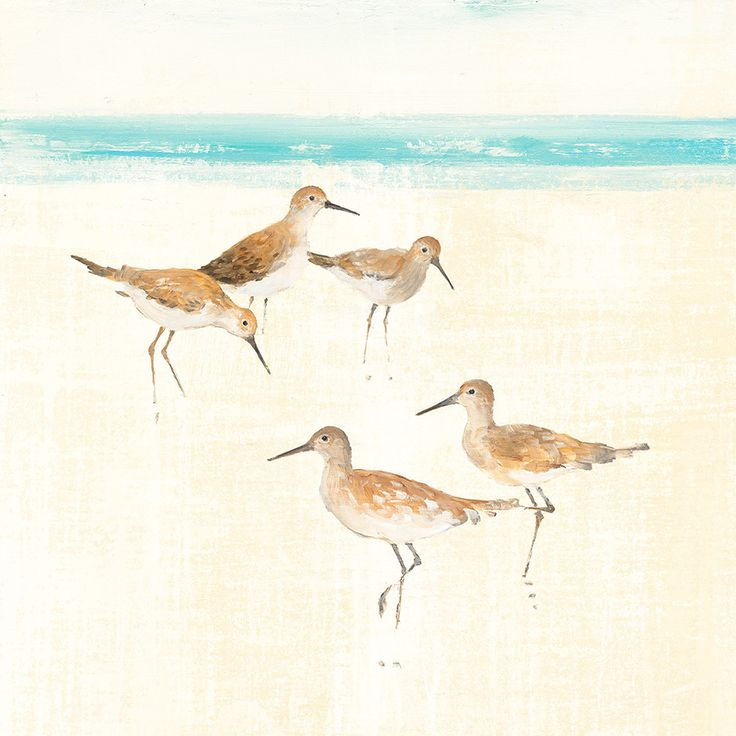 Masterpiece Art - Sandpipers Square I, $18.30 (http://www.masterpieceart.com.au/sandpipers-square-i/)