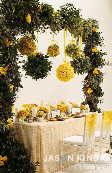 169 best wedding flowers decor images on pinterest decor wedding wedding inspiration and. Black Bedroom Furniture Sets. Home Design Ideas