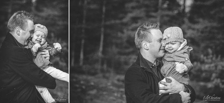 valokuvaaja porvoo, porvoo, lilychristina, lilychristina photography, muotokuvaus, muotokuvaaja porvoo, lapsivalokuvaus, perhekuvaus, finnish photographer, lapsikuvaus, children, children photography, kids, family photographer, children photographer, finland, finnish