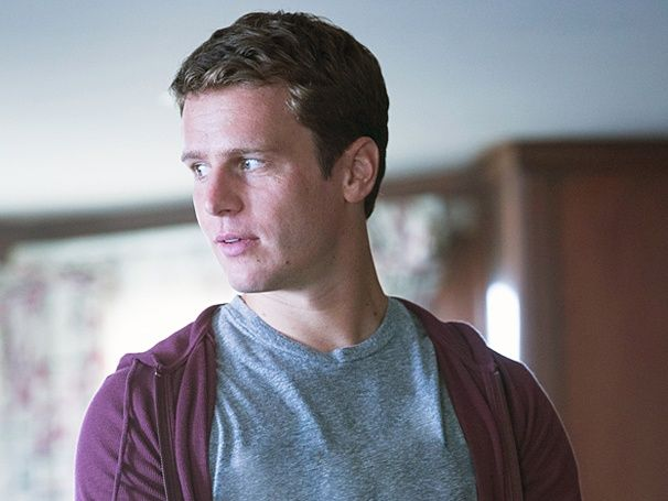 Get It On! Looking, Starring Jonathan Groff, Will Get a Second Season on HBO