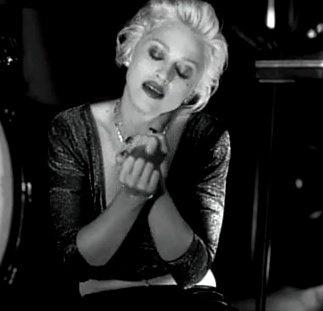 Madonna (1994)