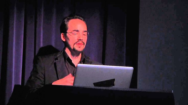"""A Short History Of Economic Thought (Peter Joseph).  This is the second talk from The Zeitgeist Movement's flagship, 5th Annual """"Zeitgeist Day"""", 2013 Main Event, held in Los Angeles CA on March 17th.   This sold out event was broadcast live online and"""