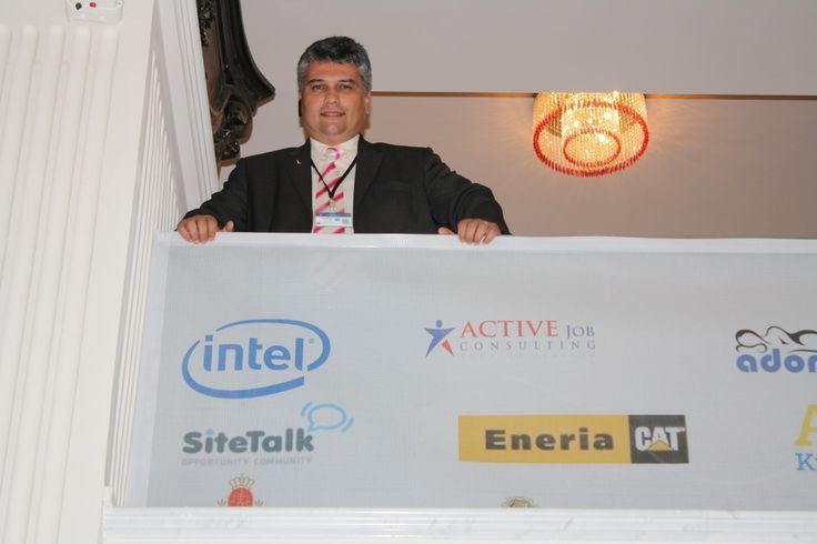 SiteTalk - Premium Partner, Cluj Napoca