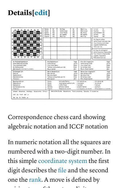 177 best chess arimaa and other logic games images on pinterest photo google photos ccuart Images