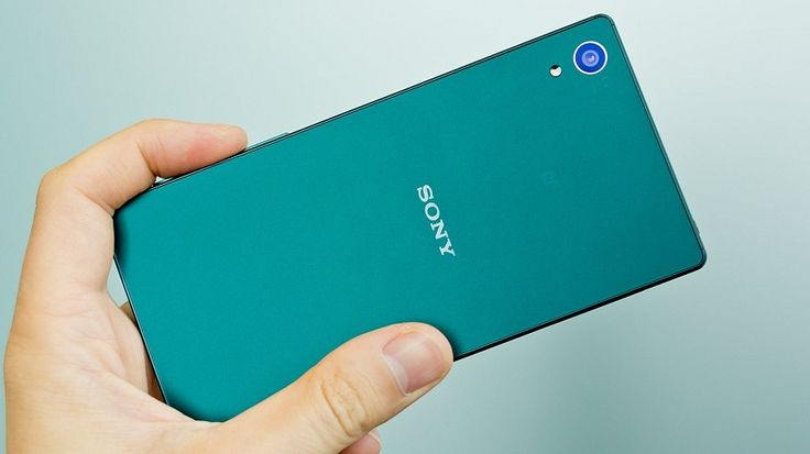 Sony Xperia Z5 Price in India is Rs. 52990 India Rupees also check other features specification, release date from here.