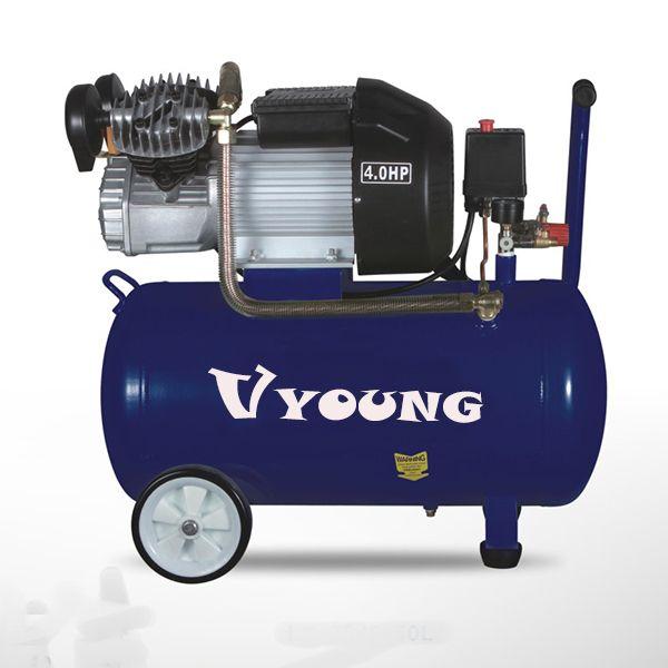 Unique design hot sale saudi arabia air compressor price