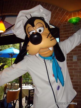 Top 3 Restaurants for Kids in #Disneyland! #DisneyFood #Disney