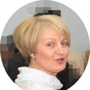 Branka Kunštek
