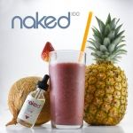 Save 10% on E Juices - Coupon Code: VAPE2017 at Haze Smoke Shop of Vancouver Canada online and retail stores. Lava Flow by Naked 100;Lava Flow e liquid provides an escape to that tropical island on your screens background within two puffs.