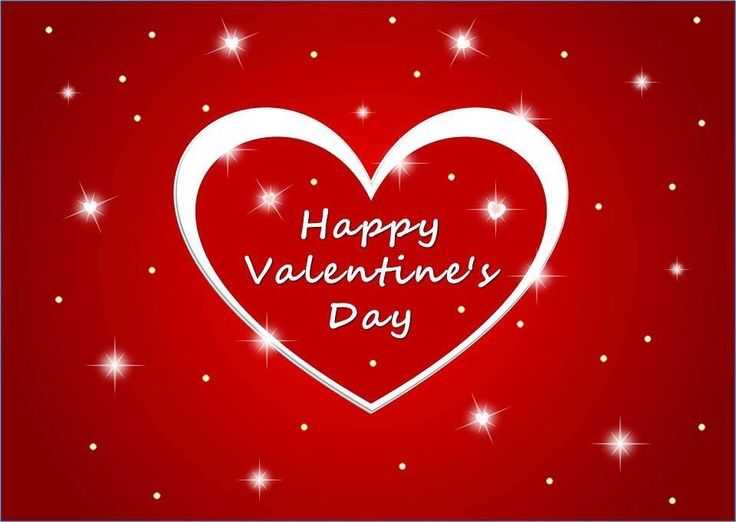 521 best holiday happy valentines day images on pinterest valentines names
