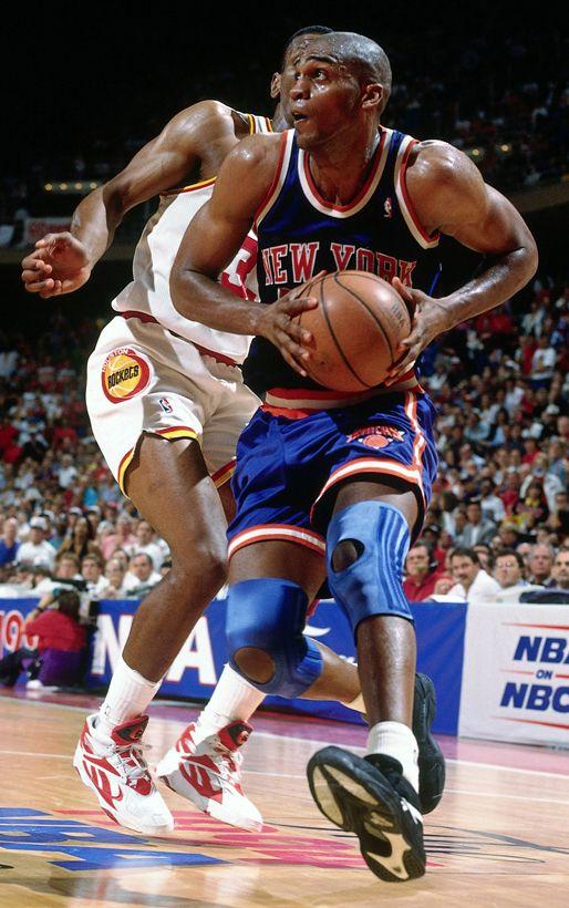Nba Basketball New York Knicks: 115 Best New York Knicks Images On Pinterest