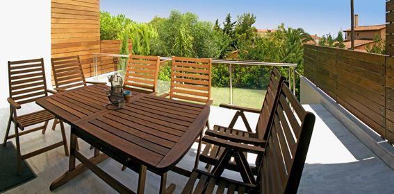 outside - www.fgavalas.gr