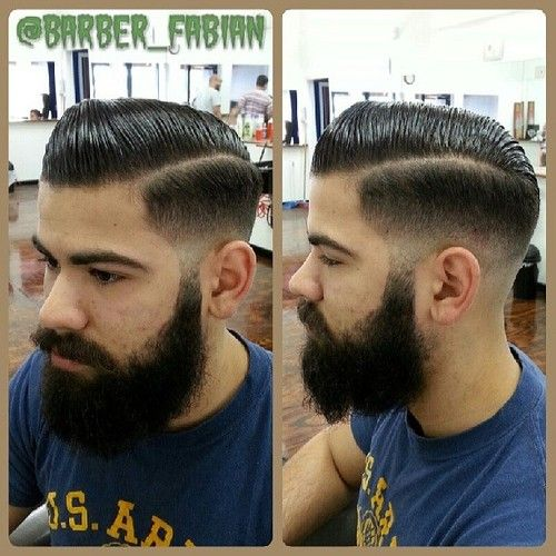 hair styles for boys side part fade marcos haircuts low fade 1891