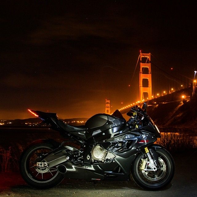 128 best #sfmoto2014 contest entries images on pinterest | track