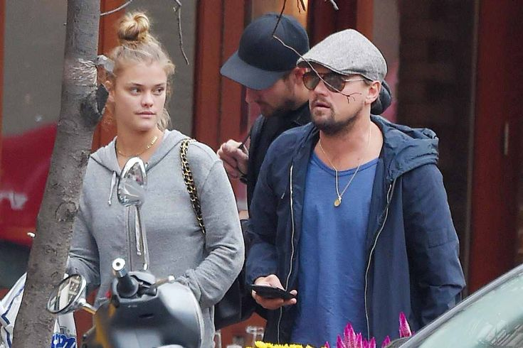 Meet The Woman For Whom Leonardo DiCaprio Broke Up With Nina Agdal But Cannot Have! #LeonardoDicaprio, #NinaAgdal celebrityinsider.org #Hollywood #celebrityinsider #celebrities #celebrity #celebritynews