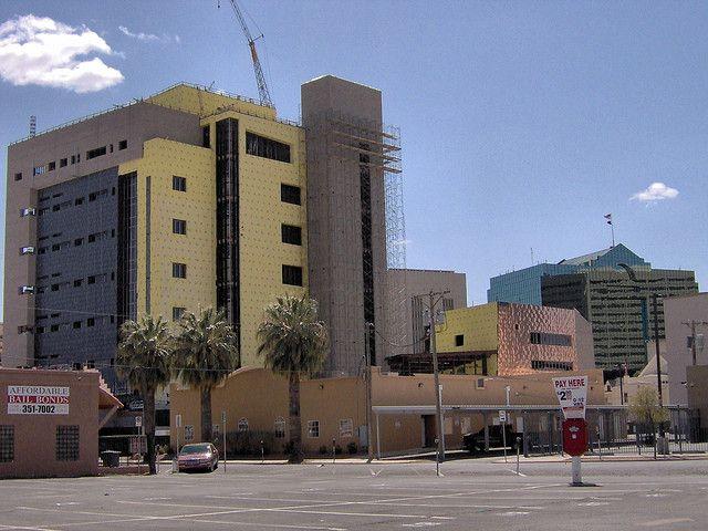 30 best city of el paso texas images on pinterest el for New construction el paso tx