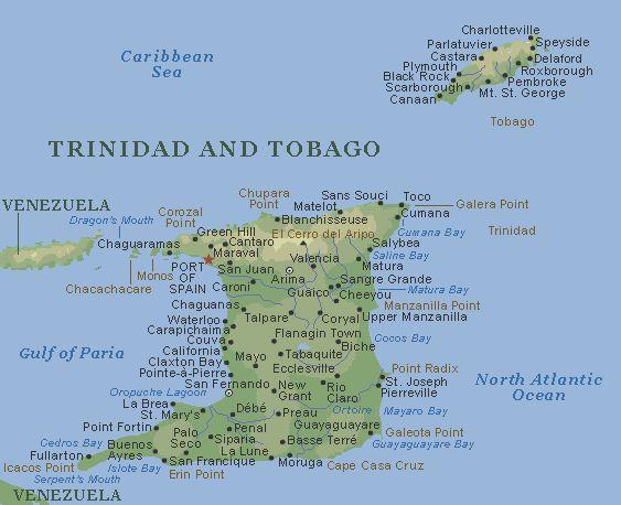 Trinidad (carnival)
