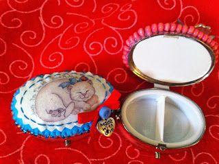 maloca - artesanato: Azáfama