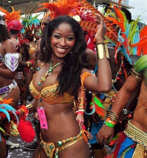 best samba music