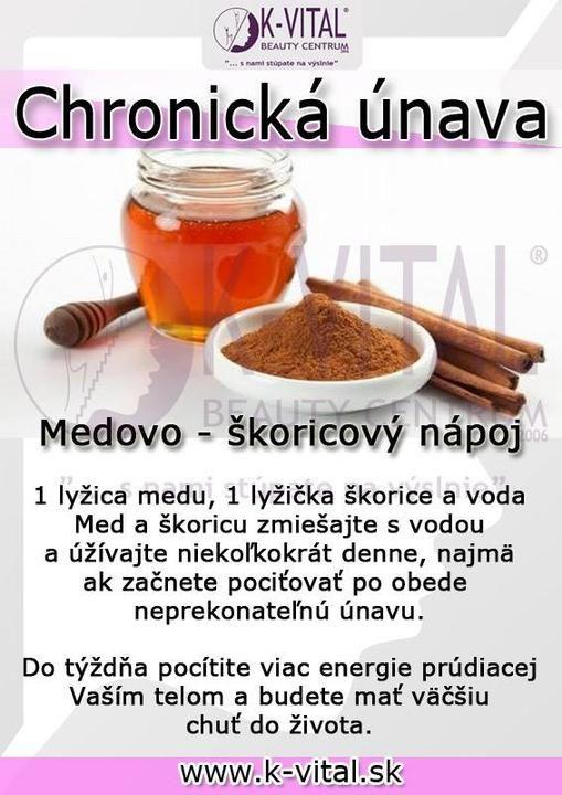 Blog používateľky miskakyska | Modrykonik.sk