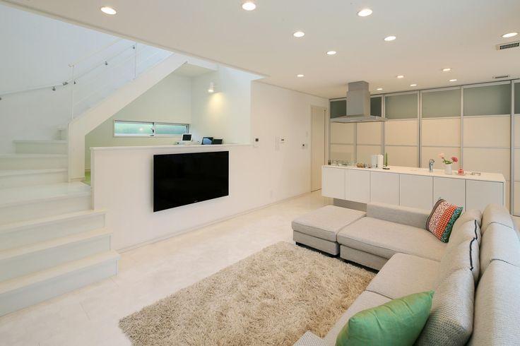 愛知・名古屋の注文住宅ならクラシスホームへ。自由設計でありながら価格を抑えてデザイン性の高い注文住宅をご提案しています。