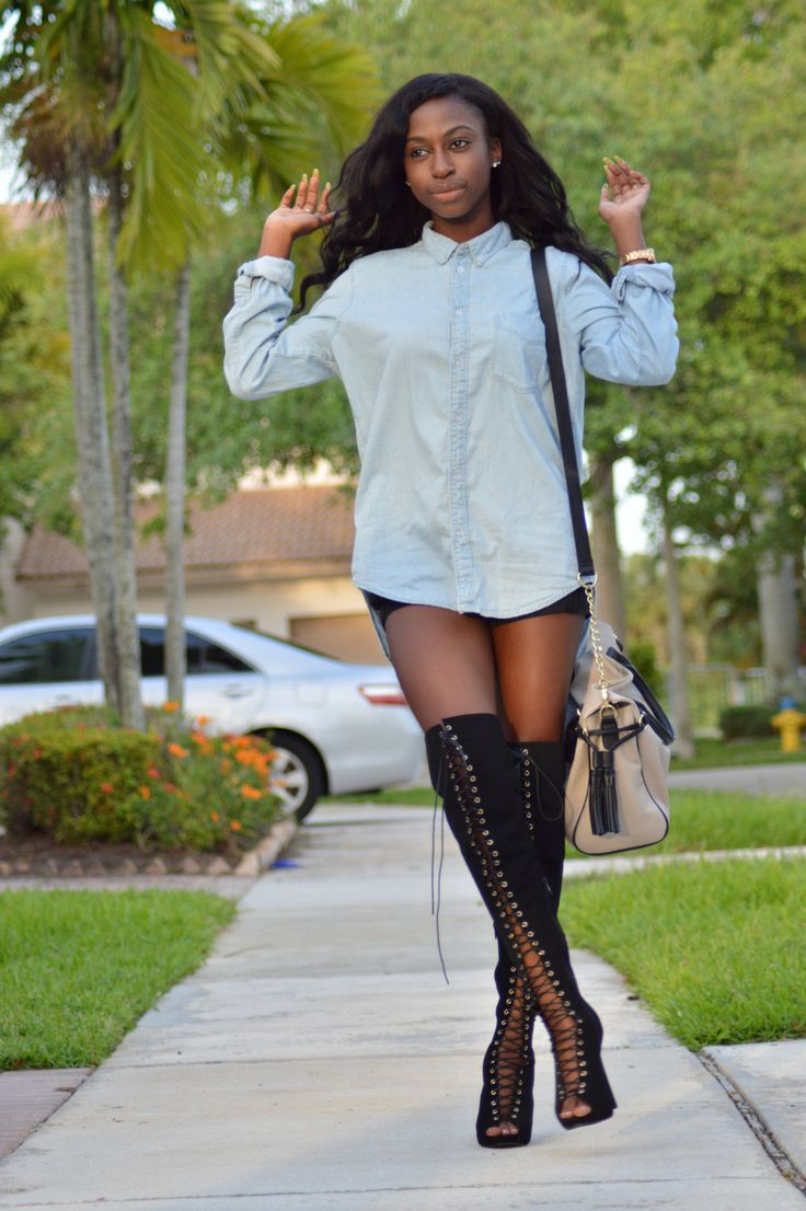 58 best Polyvore images on Pinterest   Brazilian hair, Baddies and ...