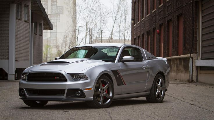 Ford Mustang GT 2013 Cool Wallpapers1920x1080 pixel Hd Wallpaper