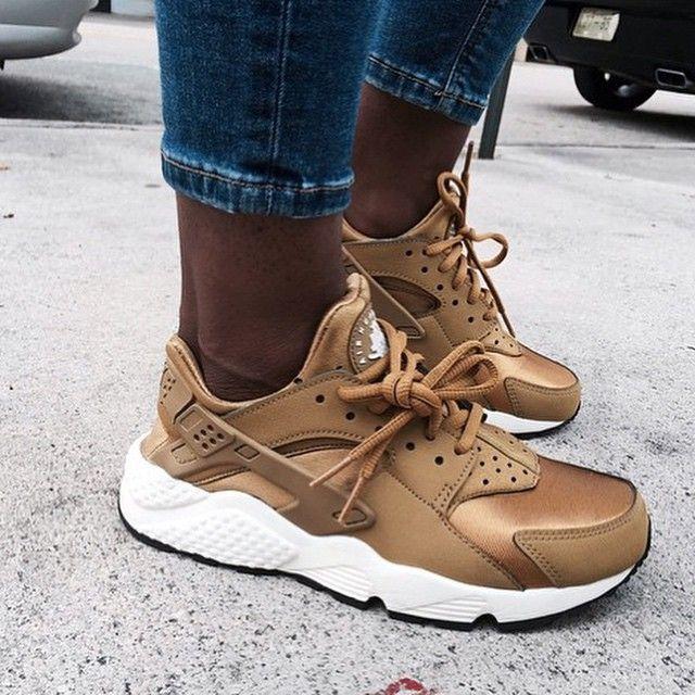 Pinterest @ lilylastric. Nike Roshe ShoesCheap Nike RosheRunning ...