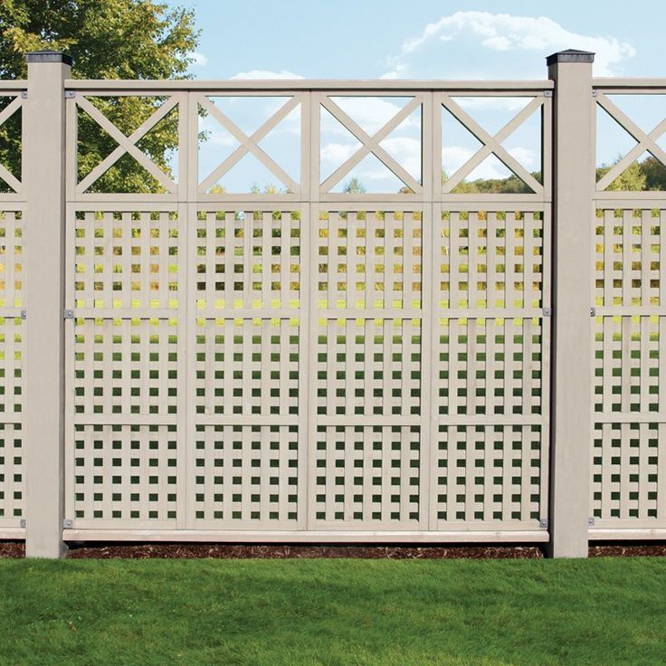 252 best Deck, bar and fence images on Pinterest | Decorating ideas ...
