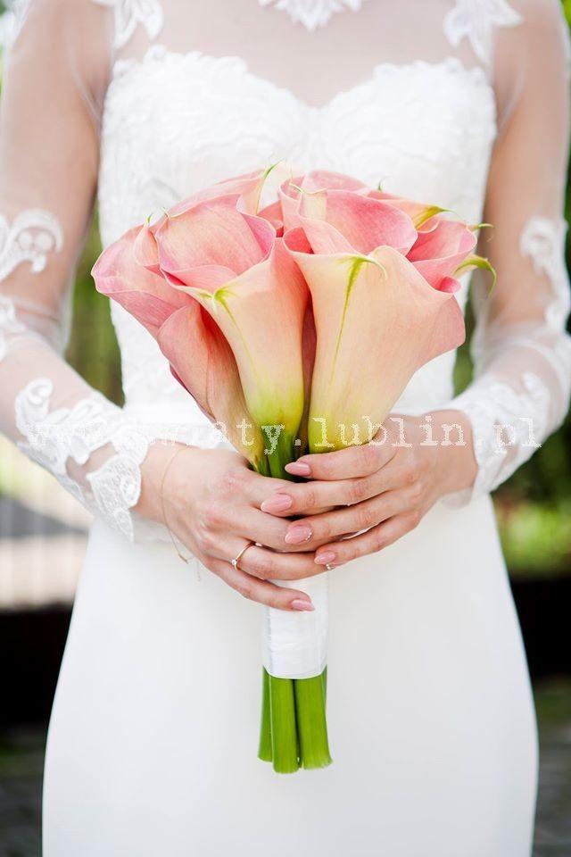Wiązanki ślubne |