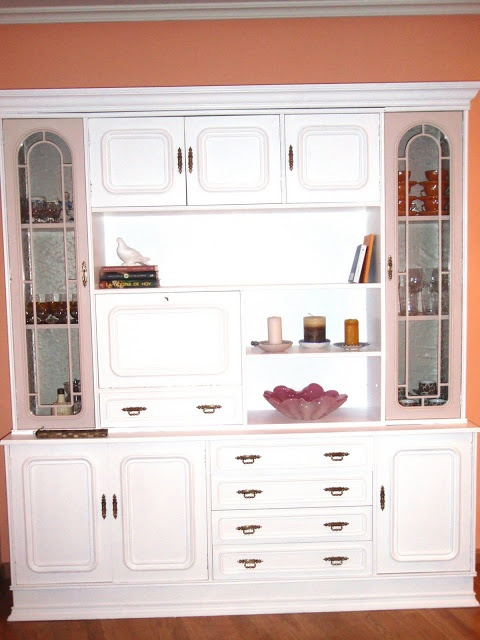 17 Best images about Curso restauracion muebles, prixline ...