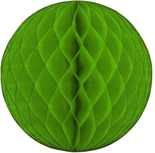 17 Best ideas about Lime Green Decor on Pinterest Floral  : fb6a892053b9663147e4e3652ea714c5 from www.pinterest.com size 500 x 492 jpeg 33kB