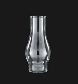 56 best Lamp Chimneys images on Pinterest | Oil lamps, Lamp light ...