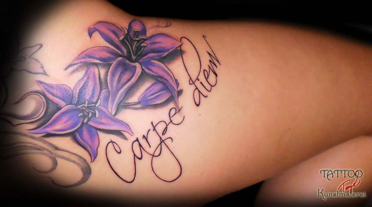 27 best images about tattoos on pinterest fake flowers for Fake name tattoos
