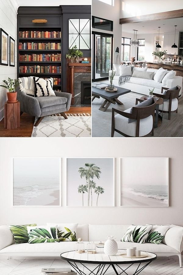 Front Room Decorating Ideas Living Room Decor 2016 Ways To