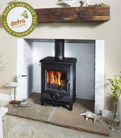 93 best Stove fireplaces images on Pinterest | Fireplaces, Stoves ...